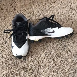 T-Ball Cleats